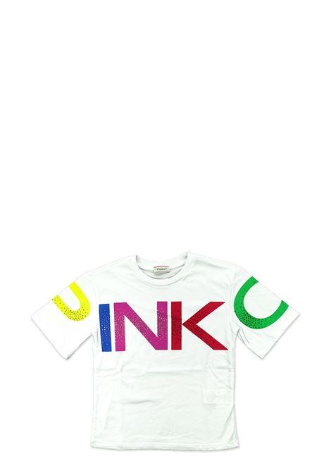 PINKO | T-shirt | 023920001