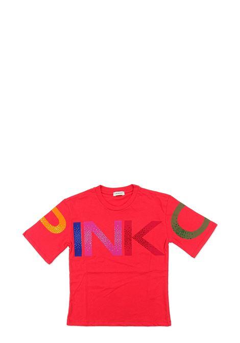 PINKO | T-shirt | 023920040