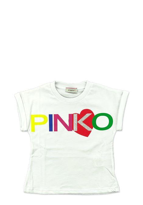 PINKO | T-shirt | 024321001