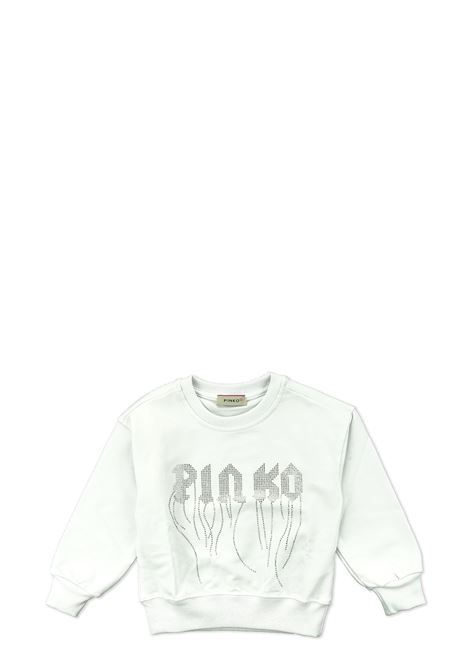 PINKO | Sweatshirt | 024333001