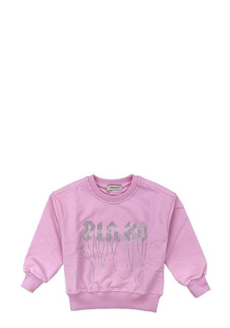 PINKO | Sweatshirt | 024333042