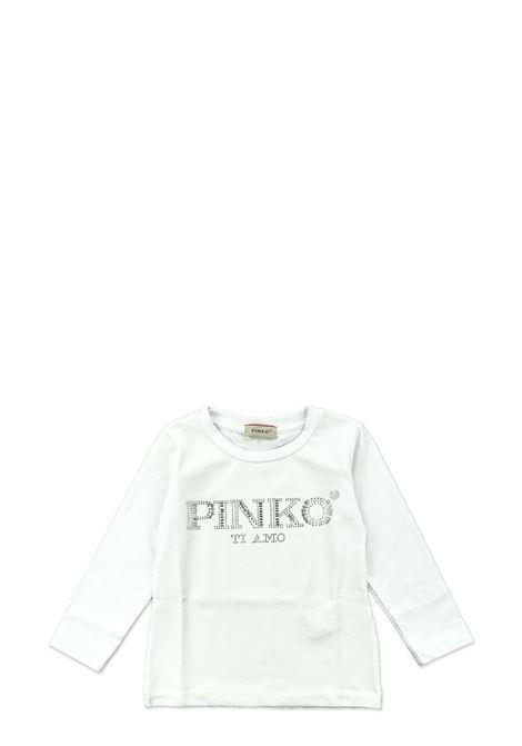 PINKO | T-shirt | 024340001