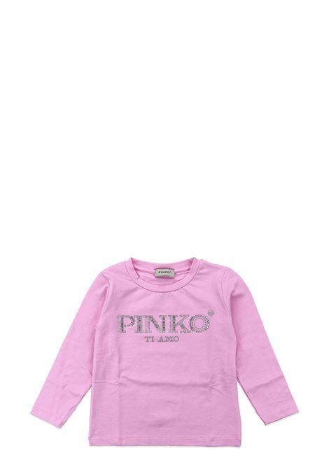PINKO | T-shirt | 024340042