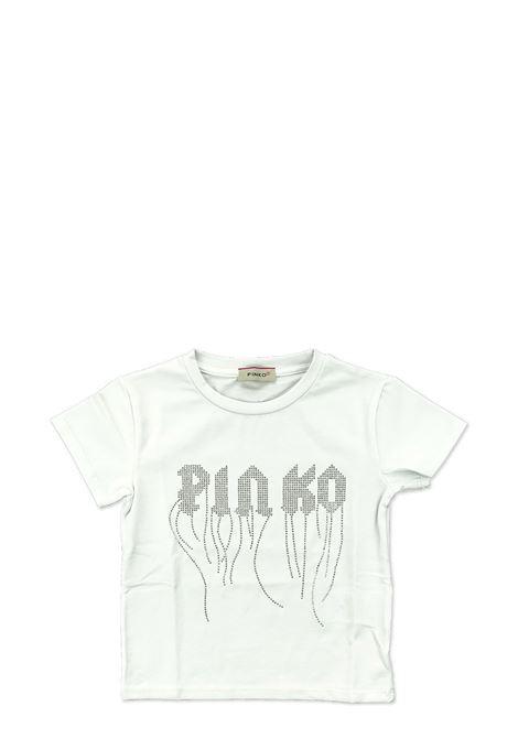 PINKO | T-shirt | 024341001