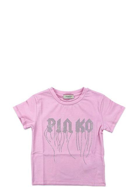 PINKO | T-shirt | 024341042