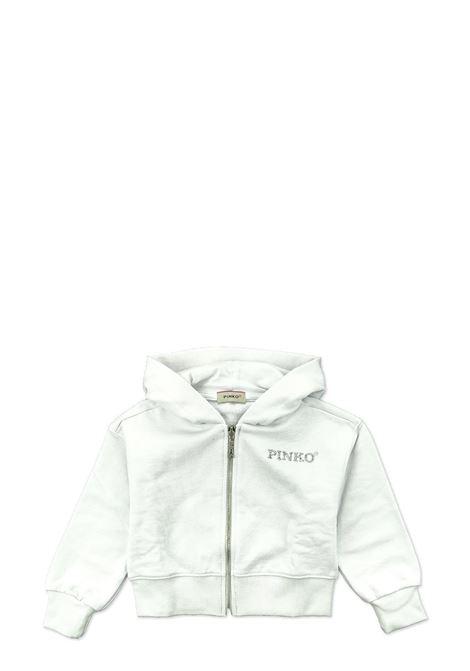PINKO | Sweatshirt | 024355001