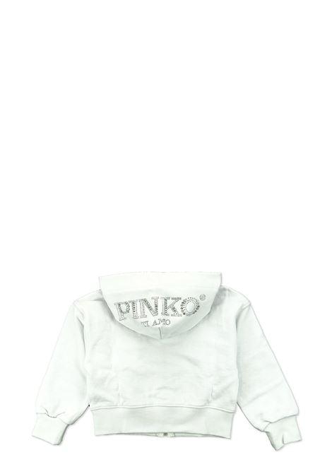 Felpa PINKO | Felpe | 024355001