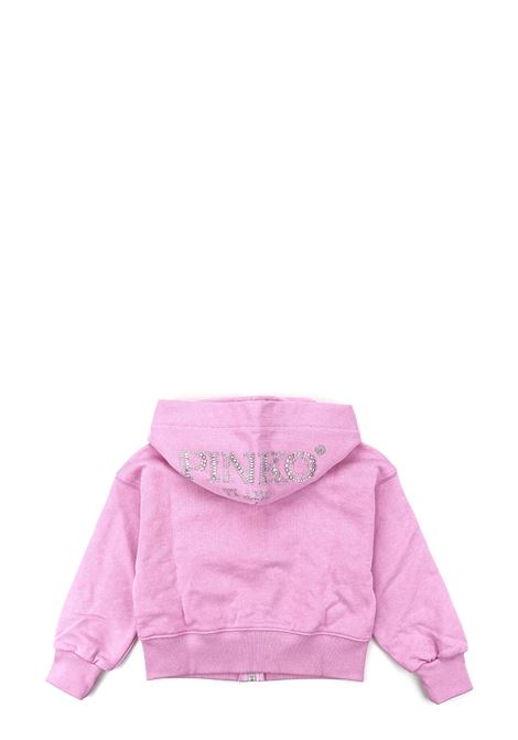 PINKO | Sweatshirt | 024355042