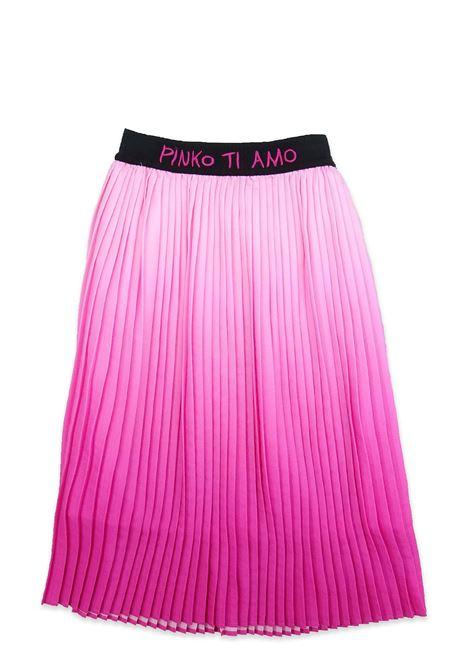 PINKO | Skirt | 024448042/15