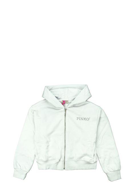 PINKO | Sweatshirt | 024449001