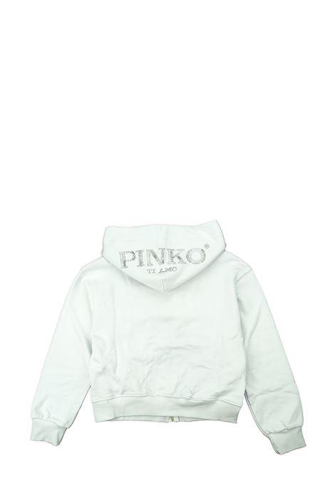 Felpa PINKO | Felpe | 024449001
