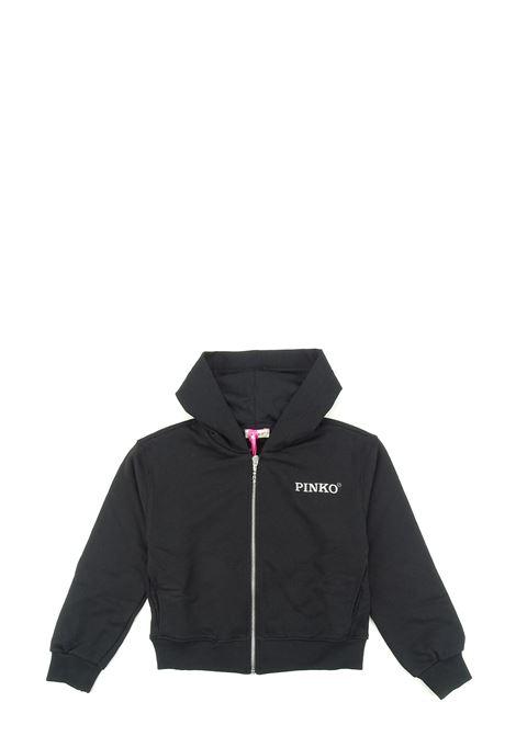 PINKO | Sweatshirt | 024449110