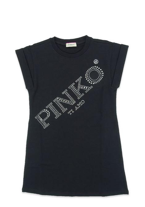PINKO | Dress | 024451110