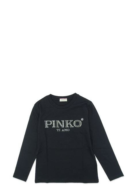 PINKO | T-shirt | 024452110