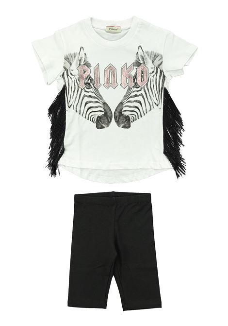 PINKO | Outfit | 024501200