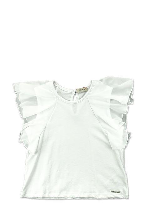 Camicia PINKO | Camicie | 024556001