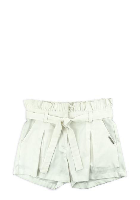Shorts PINKO | Shorts | 024557001