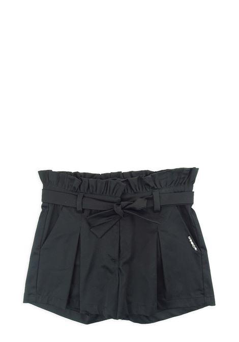 Shorts PINKO | Shorts | 024557110