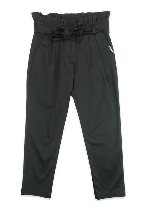 Pantalone PINKO | Pantaloni | 024559110