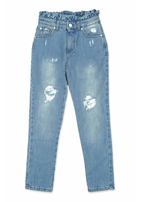 Jeans PINKO | Jeans | 024568126