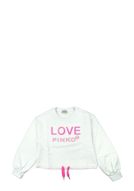 PINKO | Sweatshirt | 024579001