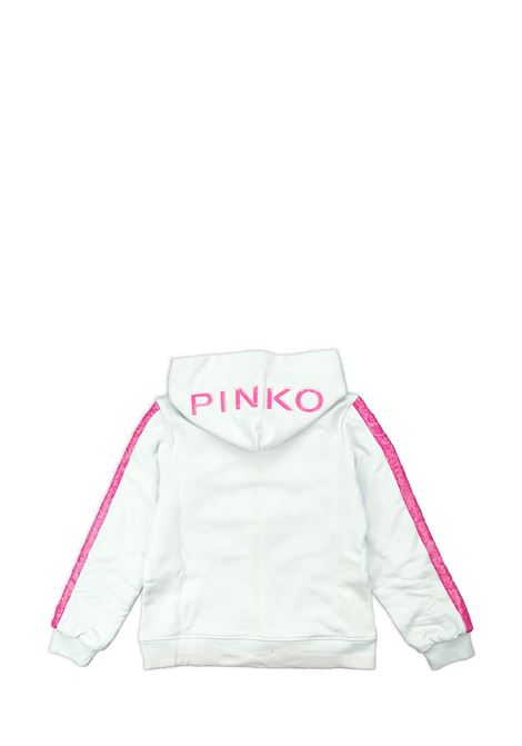 Felpa PINKO | Felpe | 024580001