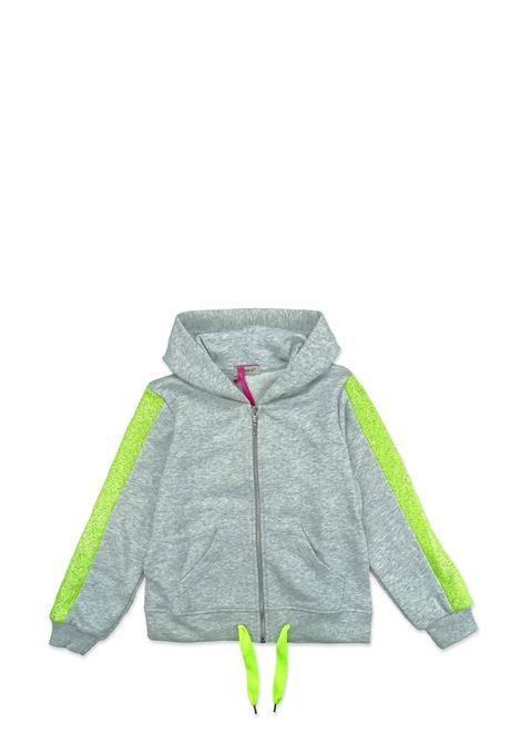 PINKO | Sweatshirt | 024580101