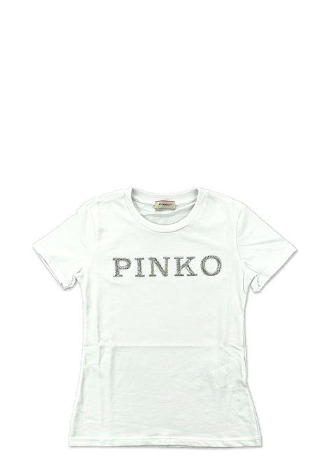 PINKO | T-shirt | 024618001