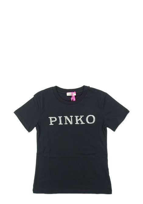 PINKO | T-shirt | 024618110