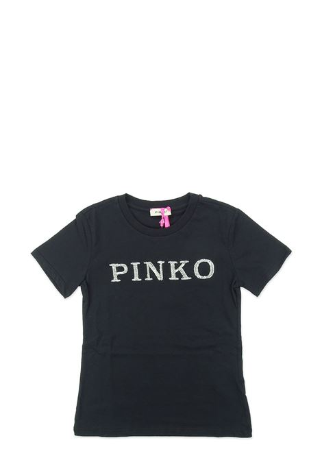 T-shirt PINKO | T-shirts | 024618110