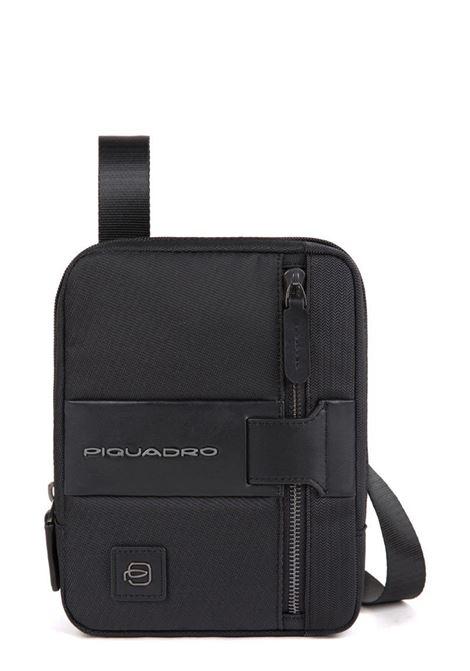 PIQUADRO | Borselli porta iPad | CA3084S107N