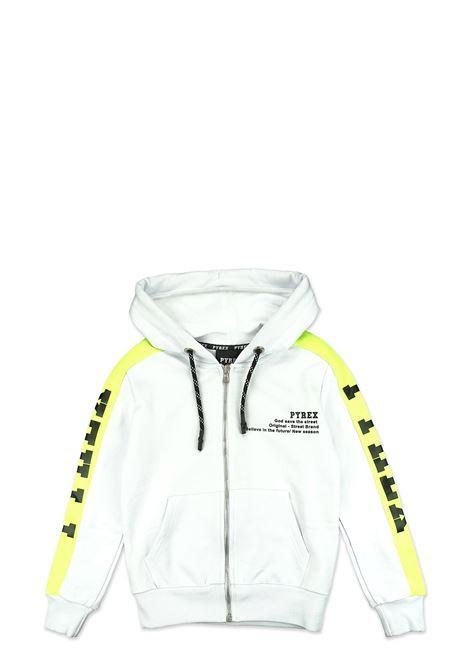 PYREX   Sweatshirt   024465001