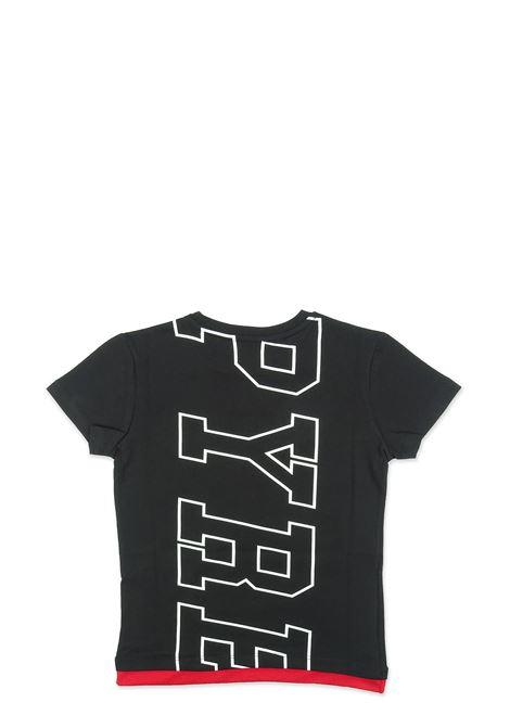 PYREX   T-shirt   024477110
