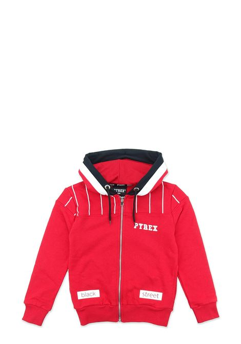 PYREX | Sweatshirt | 024484040