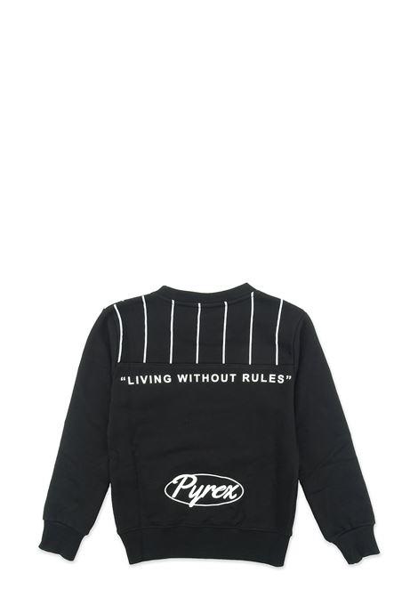 PYREX | Sweatshirt | 024485110