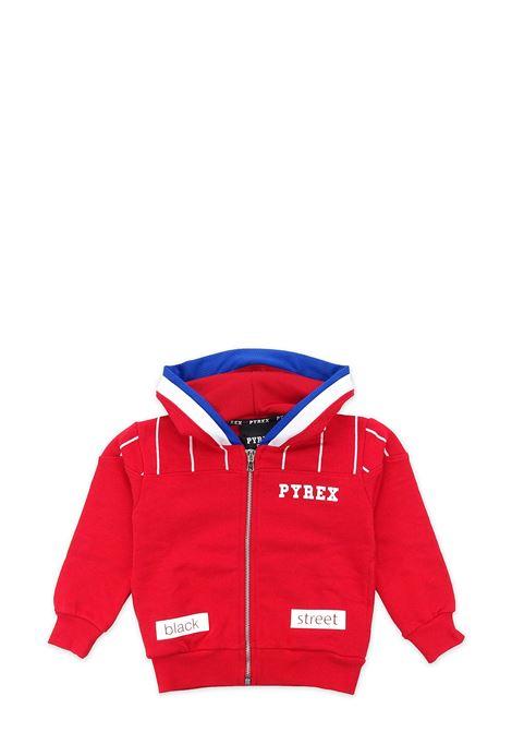 PYREX | Sweatshirt | 024710040