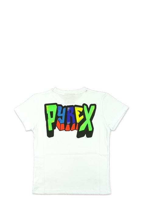 PYREX   T-shirt   024770001