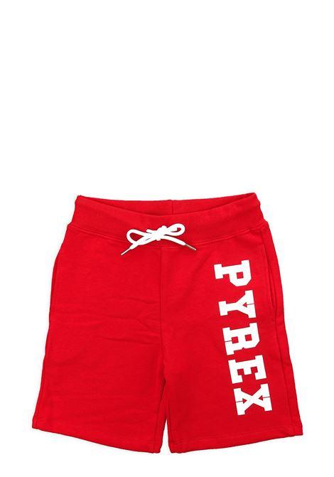 PYREX   Shorts   024780040