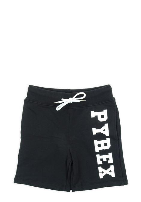 PYREX   Shorts   024780110