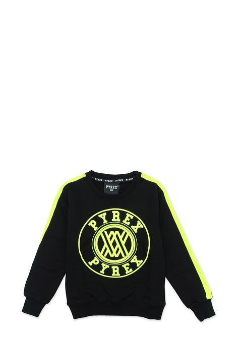 PYREX | Sweatshirt | 024784110/28