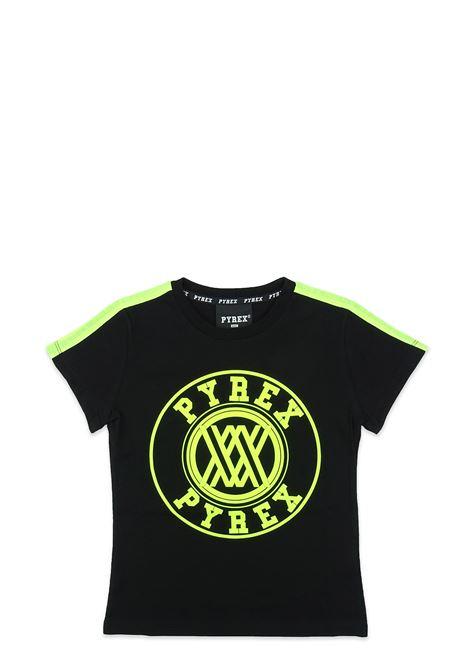 PYREX   T-shirt   024785110/28