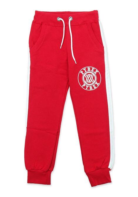 Pantalone felpa PYREX | Pantaloni felpa | 024786040