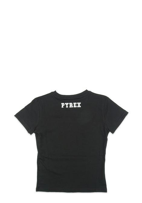 PYREX   T-shirt   024803110