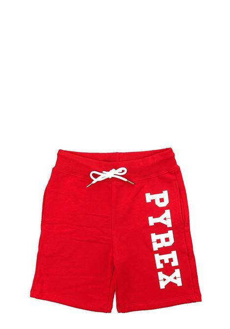 PYREX | Shorts | 024899040