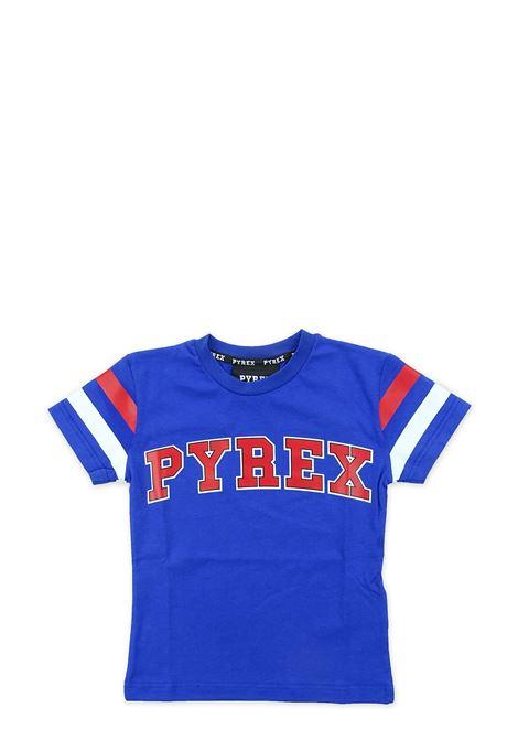 PYREX   T-shirt   024902130