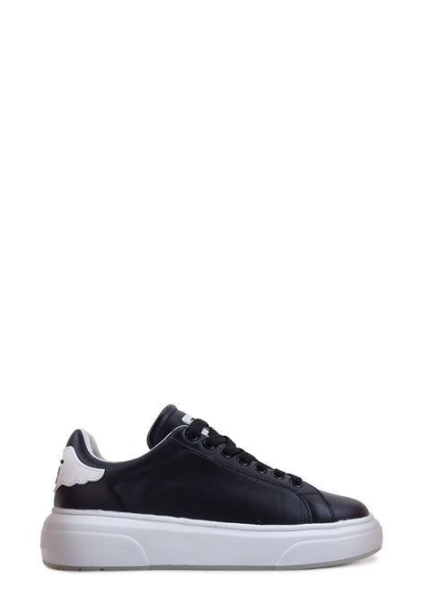 Sneakers RICHMOND | Sneakers | 1327BLACK
