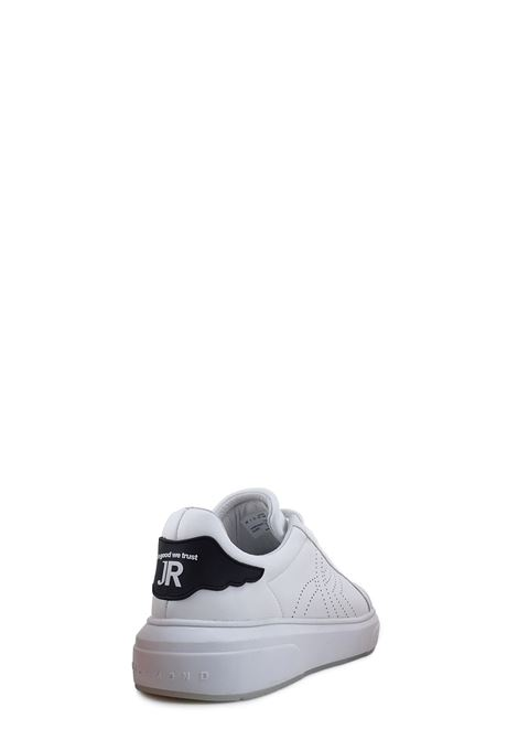 Sneakers RICHMOND | Sneakers | 1327WHITE