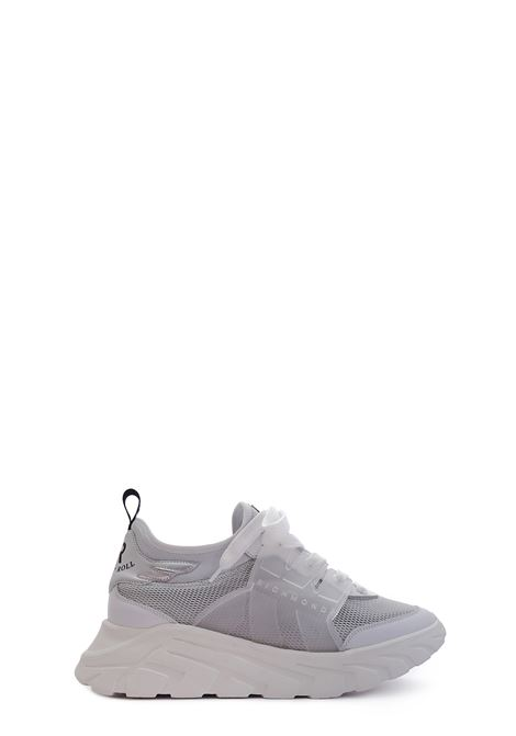 RICHMOND | Sneakers | 1351BIANCO