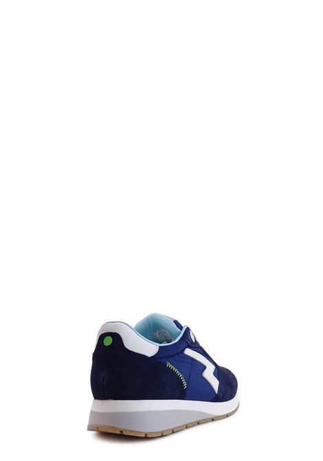 Sneakers RUN2ME | Sneakers | 710240