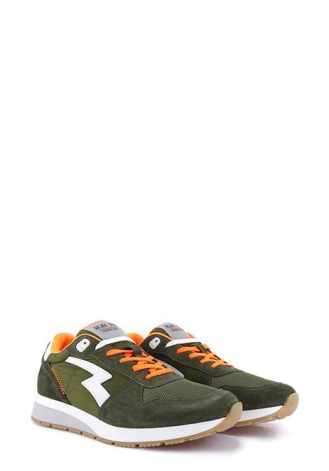 RUN2ME | Sneakers | 710583